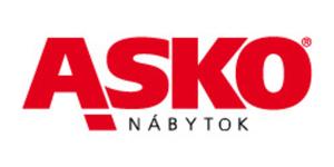 ASKO - NÁBYTOK кэшбэк, скидки & Купоны