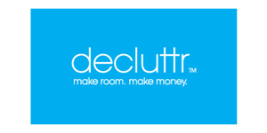 decluttr Cash Back, Discounts & Coupons