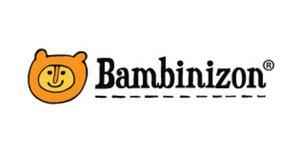 Bambinizon Cash Back, Rabatter & Kuponer