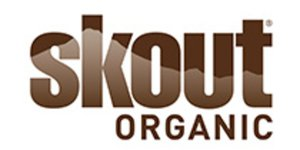 skout ORGANIC Cash Back, Discounts & Coupons