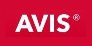 استردادات نقدية وخصومات AVIS & قسائم
