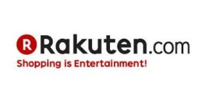 Rakuten.com Cash Back, Discounts & Coupons