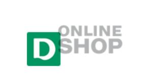 Deichmann ONLINE SHOP Cash Back, Rabatter & Kuponer