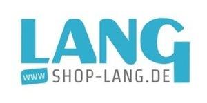 SHOP-LANG.DEキャッシュバック、割引 & クーポン
