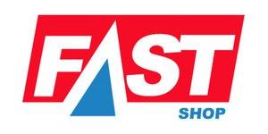 FASTSHOP Cash Back, Rabatter & Kuponer