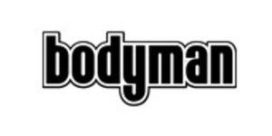Bodyman Cash Back, Discounts & Coupons