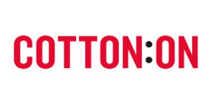 COTTON:ON Cash Back, Discounts & Coupons