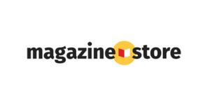 magazine store Cash Back, Discounts & Coupons