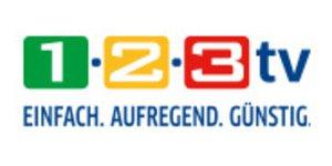 1-2-3.tv Cash Back, Descuentos & Cupones