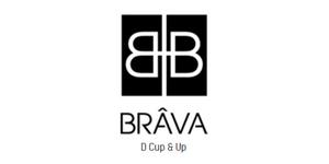 BRAVA D Cup & Up Cash Back, Discounts & Coupons