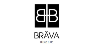 BRAVA D Cup & Up Cash Back, Rabatte & Coupons