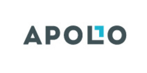 APOLLO Cash Back, Rabatte & Coupons