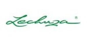 Lechuza Cash Back, Discounts & Coupons
