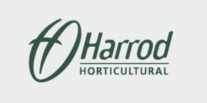 Harrod HORTICULTURAL Cash Back, Discounts & Coupons
