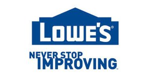 LOWE'S Canada Cash Back, Rabatte & Coupons