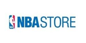 NBA STOREキャッシュバック、割引 & クーポン