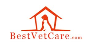 Cash Back et réductions BestVetCare.com & Coupons