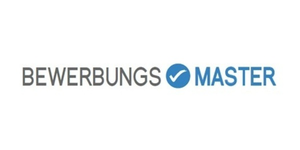 BEWERBUNGS MASTER Cash Back, Descontos & coupons