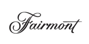 Fairmont Cash Back, Rabatter & Kuponer