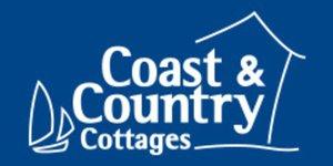 Coast & Country Cottages Cash Back, Descontos & coupons