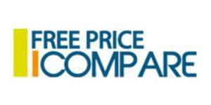FREE PRICE COMPARE Cash Back, Rabatter & Kuponer