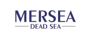 Cash Back et réductions MERSEA DEAD SEA & Coupons