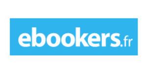 ebookers Cash Back, Descuentos & Cupones