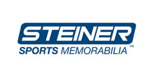 STEINER Cash Back, Discounts & Coupons