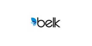 belk Cash Back, Discounts & Coupons