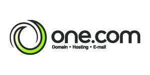 One.com NL Cash Back, Rabatter & Kuponer