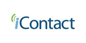 iContactキャッシュバック、割引 & クーポン