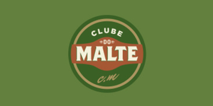 CLUBE DO MALTE Cash Back, Rabatter & Kuponer