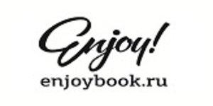 Enjoybookキャッシュバック、割引 & クーポン