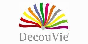 DecouVie Cash Back, Rabatte & Coupons