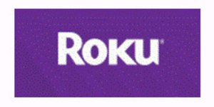 ROKU Cash Back, Discounts & Coupons