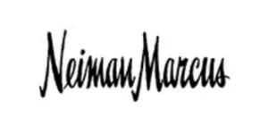 Cash Back et réductions Neiman Marcus & Coupons