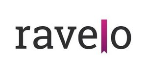 ravelo Cash Back, Discounts & Coupons