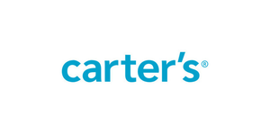Cash Back et réductions carter's & Coupons