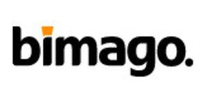 Bimago - Tienda online de cuadros modernos Cash Back, Descontos & coupons