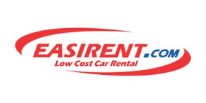 EASIRENT.com Cash Back, Discounts & Coupons