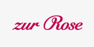 zur Rose Cash Back, Rabatte & Coupons