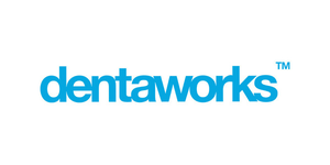 dentaworks Cash Back, Descontos & coupons