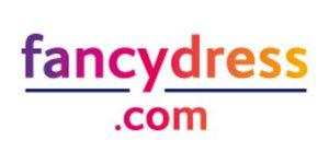 fancydress.com 캐시백, 할인 혜택 & 쿠폰