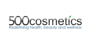 500cosmetics Cash Back, Descontos & coupons