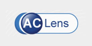 Cash Back et réductions AC Lens & Coupons