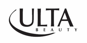 Cash Back ULTA BEAUTY , Sconti & Buoni Sconti