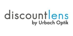 استردادات نقدية وخصومات discountlens & قسائم