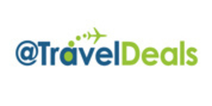 @TravelDeals Cash Back, Rabatte & Coupons