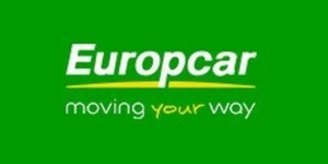Cash Back et réductions Europcar & Coupons