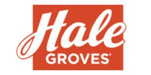 Hale GROVES Cash Back, Discounts & Coupons